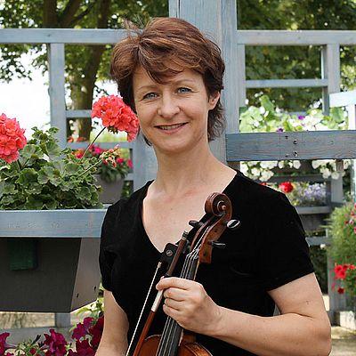 Anna Szosta