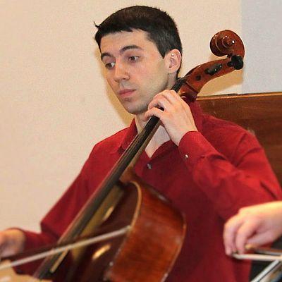 Vladimir Reshetko
