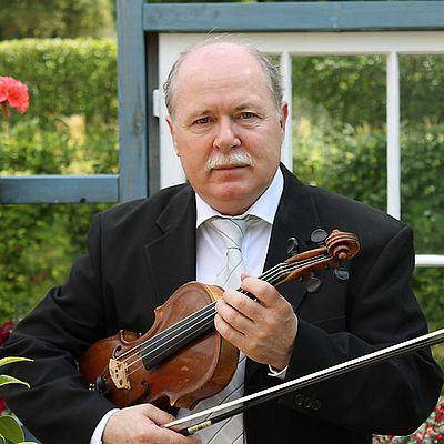 Eugen Moldovan